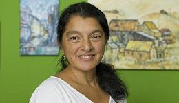 HELENA MARUENDA_resized