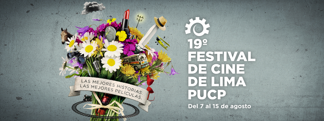 festival2015