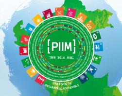 Consorcio de Universidades presenta Premio a la Investigación Interuniversitaria y Multidisciplinaria (PIIM)