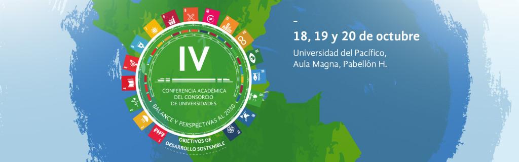 iv-conferencia-banner-web