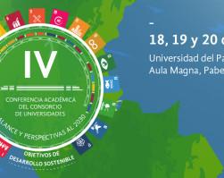 Objetivos de Desarrollo Sostenible (ODS): Balance y perspectivas al 2030