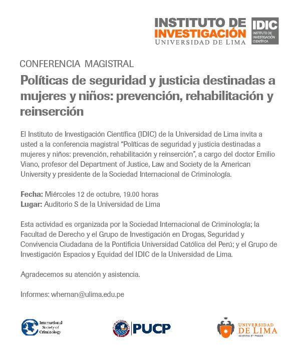 invitacion-charla_magistral_idic-07
