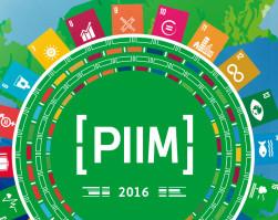 Premio a la Investigación Interuniversitaria y Multidisciplinaria (PIIM)