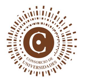 LogoConsorcio