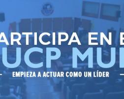 Modelo de Naciones Unidas PUCPMUN 2017