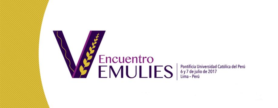 EMULIES1