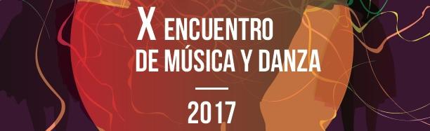 Encuentro de Música y Danzas del Consorcio de Universidades – Actividad de Integración