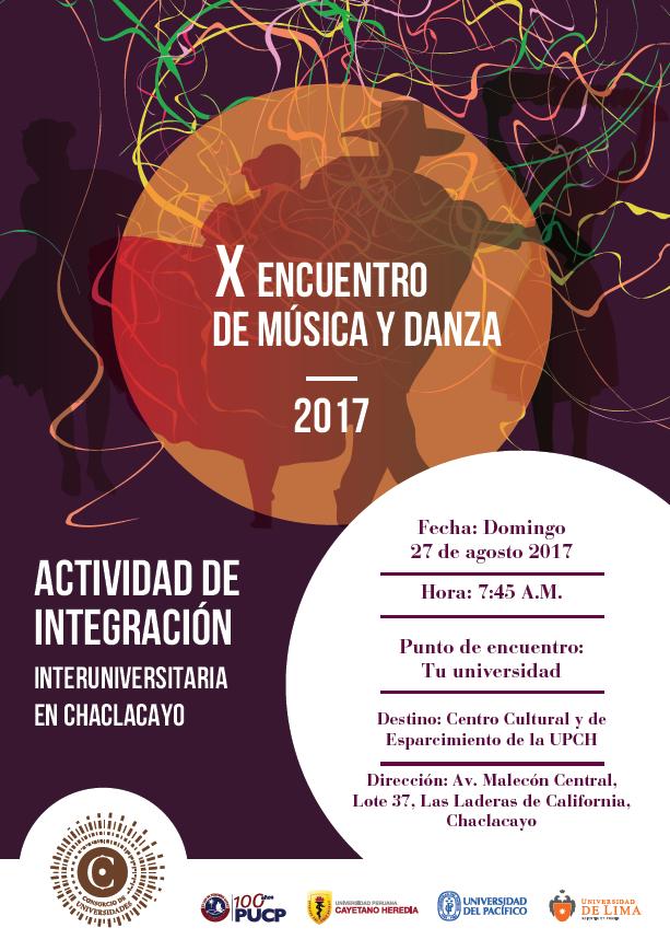 AficheEMD2017_HD_Integ