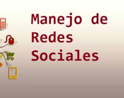 Manejo de las redes sociales en las bibliotecas de las universidades del Consorcio