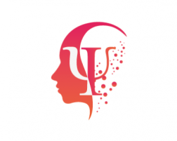 Semana del Psicólogo 2018
