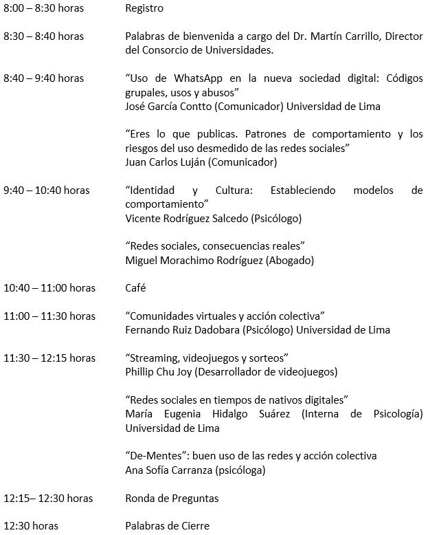 Programa_Consorcio