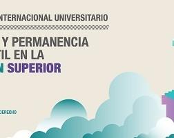 VI Encuentro Internacional Universitario
