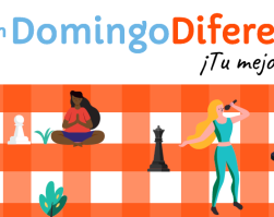 Revive Un Domingo Diferente