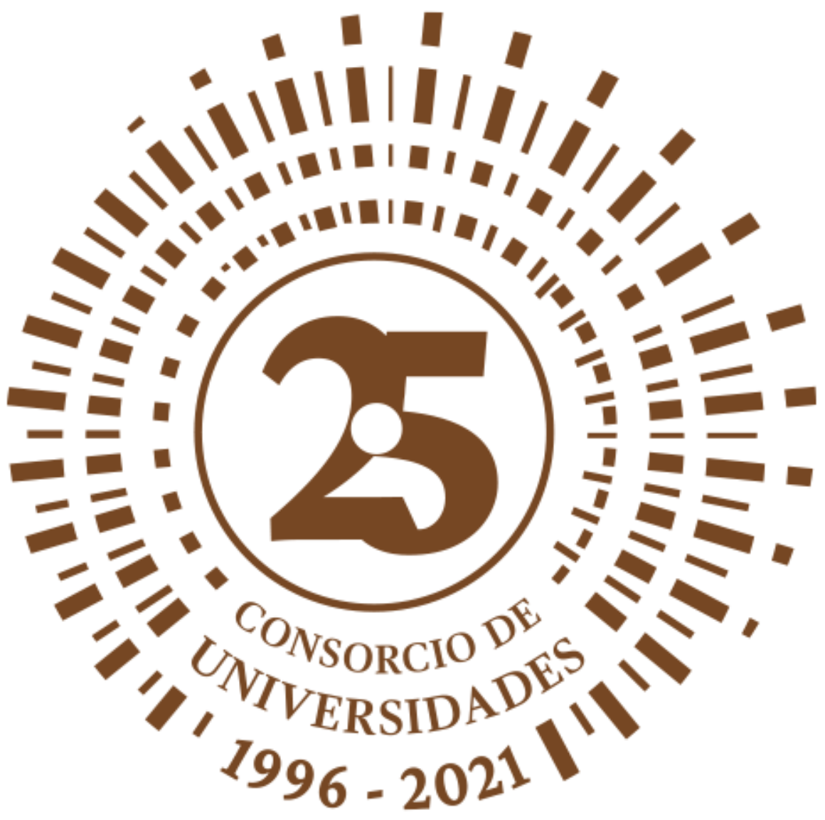 Consorcio de Universidades Logo