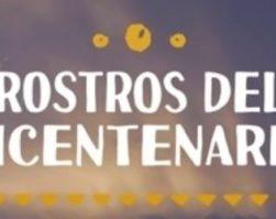 [UL] Rostros del Bicentenario
